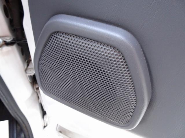 TC-SC スーパーチャージャー 三方開 4WD 最終後期型 1オーナー 禁煙車 WSRS PS PW AC CD キーレス(23枚目)