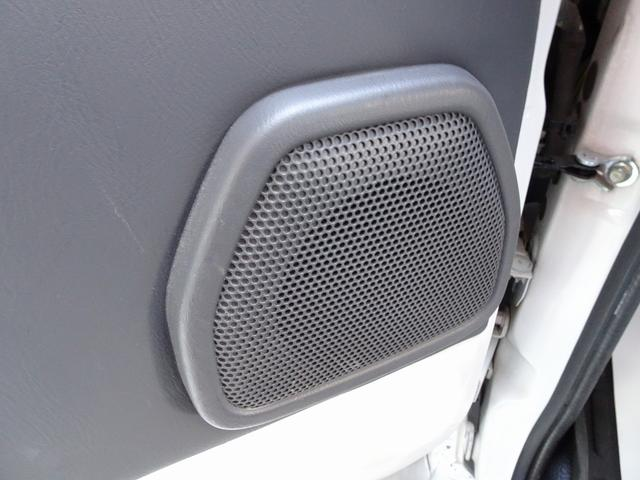TC-SC スーパーチャージャー 三方開 4WD 最終後期型 1オーナー 禁煙車 WSRS PS PW AC CD キーレス(24枚目)