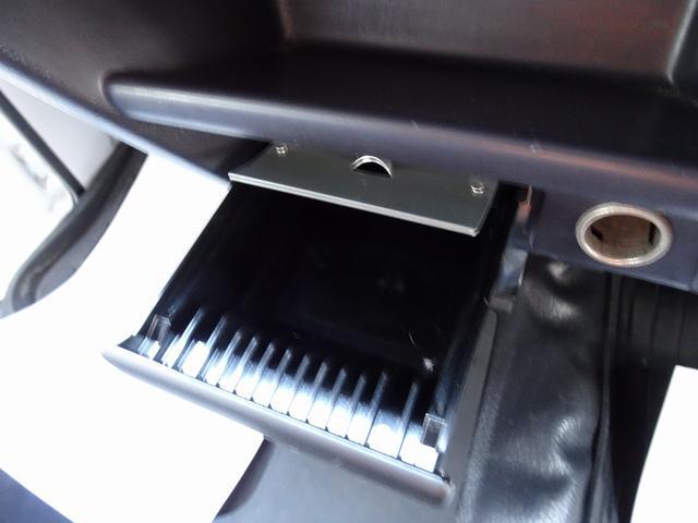 TC-SC スーパーチャージャー 三方開 4WD 最終後期型 1オーナー 禁煙車 WSRS PS PW AC CD キーレス(25枚目)