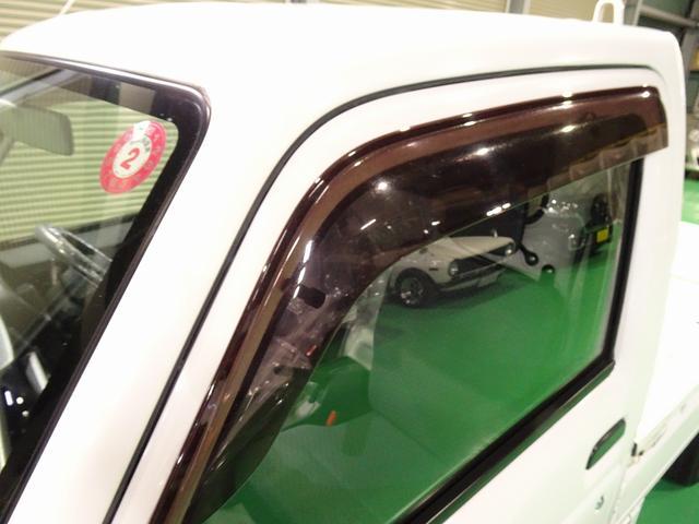 M SRS パワステ エアコン付 SD16T後期型 3方開 タイミングチェーン 5速マニュアル(26枚目)