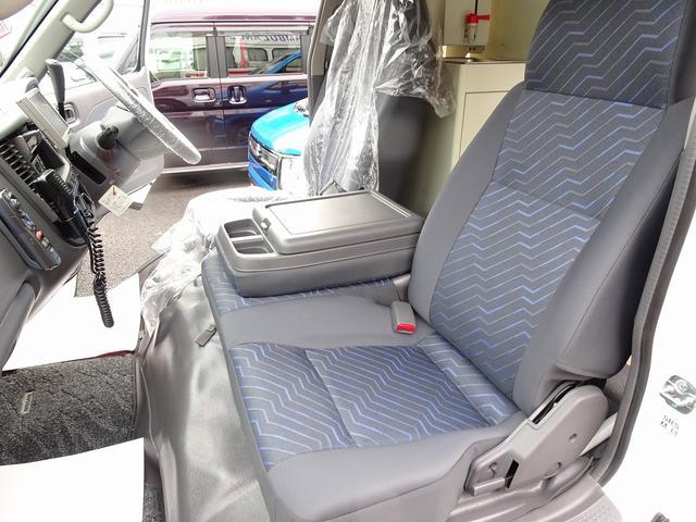 SロングDX スーパーロングボディ ハイルーフ ディーゼルターボ 特装救急車 4WD 医療法人1オーナー 禁煙車 走行23.000km 実走行車 ツインAC パトライト パワーアンプ マイク ボンドメーター(11枚目)