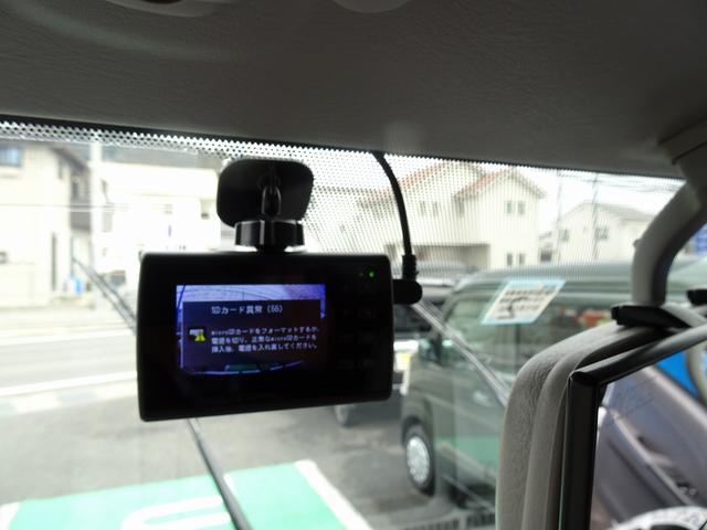 SロングDX スーパーロングボディ ハイルーフ ディーゼルターボ 特装救急車 4WD 医療法人1オーナー 禁煙車 走行23.000km 実走行車 ツインAC パトライト パワーアンプ マイク ボンドメーター(15枚目)