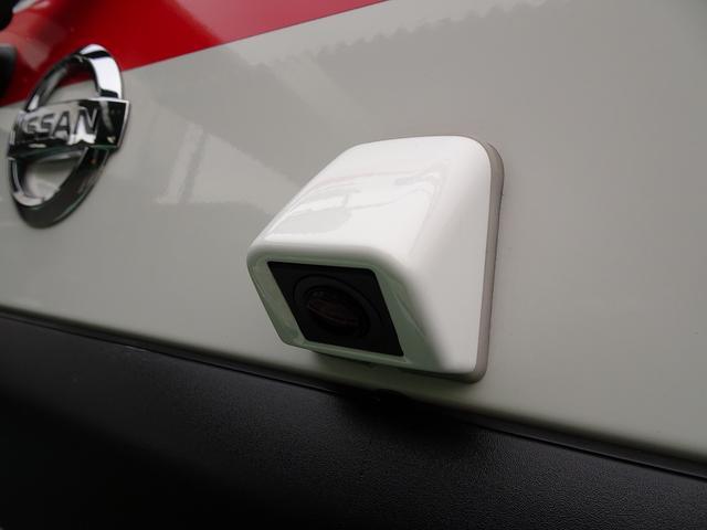 SロングDX スーパーロングボディ ハイルーフ ディーゼルターボ 特装救急車 4WD 医療法人1オーナー 禁煙車 走行23.000km 実走行車 ツインAC パトライト パワーアンプ マイク ボンドメーター(31枚目)