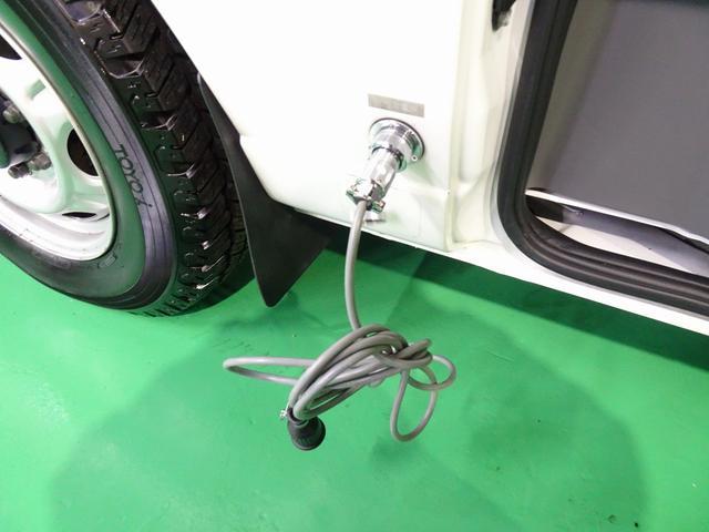 SロングDX スーパーロングボディ ハイルーフ ディーゼルターボ 特装救急車 4WD 医療法人1オーナー 禁煙車 走行23.000km 実走行車 ツインAC パトライト パワーアンプ マイク ボンドメーター(33枚目)