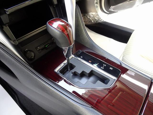 1.5F EXパッケージ 寒冷地仕様 1オーナー 禁煙車.LEDヘッドライト ハーフレザー&パワーシート 衝突被害軽減ブレーキ(16枚目)