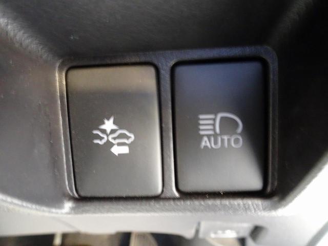 1.5F EXパッケージ 寒冷地仕様 1オーナー 禁煙車.LEDヘッドライト ハーフレザー&パワーシート 衝突被害軽減ブレーキ(23枚目)