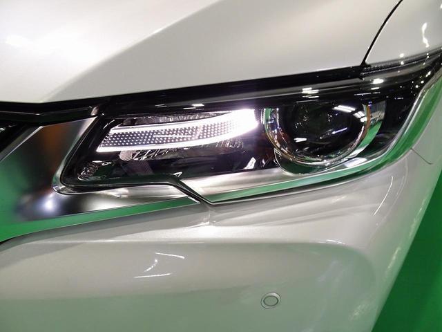 1.5F EXパッケージ 寒冷地仕様 1オーナー 禁煙車.LEDヘッドライト ハーフレザー&パワーシート 衝突被害軽減ブレーキ(32枚目)