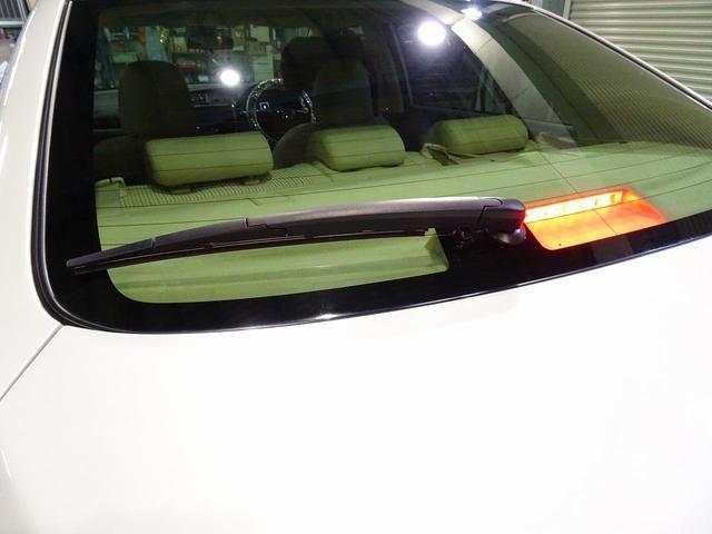 1.5F EXパッケージ 寒冷地仕様 1オーナー 禁煙車.LEDヘッドライト ハーフレザー&パワーシート 衝突被害軽減ブレーキ(33枚目)