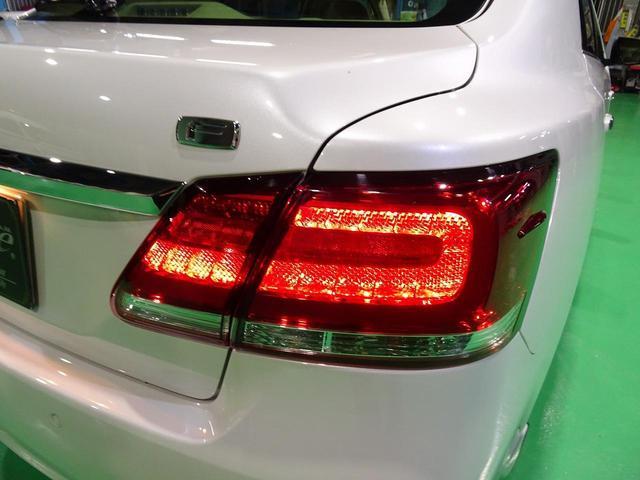 1.5F EXパッケージ 寒冷地仕様 1オーナー 禁煙車.LEDヘッドライト ハーフレザー&パワーシート 衝突被害軽減ブレーキ(36枚目)