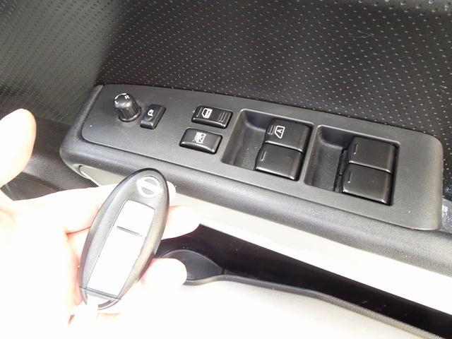 20GT ディーゼルターボ 4WD 道路維持パトロール車 ナビ DTV バックモニター レザーシート キセノンヘッドライト LEDフォグ(20枚目)