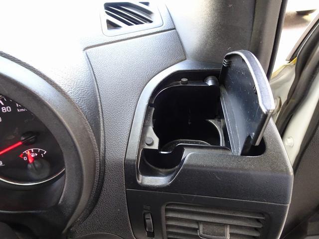 20GT ディーゼルターボ 4WD 道路維持パトロール車 ナビ DTV バックモニター レザーシート キセノンヘッドライト LEDフォグ(22枚目)