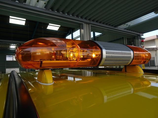 20GT ディーゼルターボ 4WD 道路維持パトロール車 ナビ DTV バックモニター レザーシート キセノンヘッドライト LEDフォグ(29枚目)