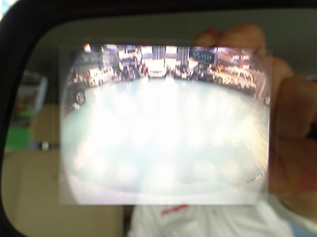 ココアプラスG ルーフレール ナビ フルセグTV バックモニター キーフリー ウインカーミラー フルオートAC(27枚目)
