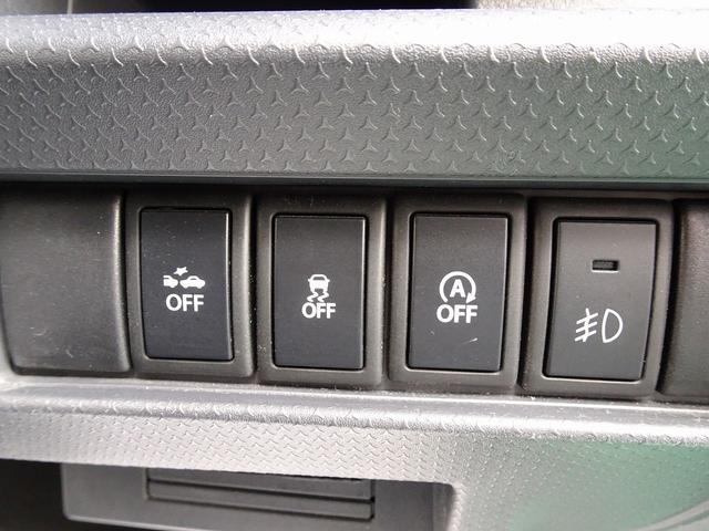 Xターボ 4WD SDナビ 4チューナーフルセグTV バックモニターHIDヘッドライト フォグ キーフリー ルーフレール(18枚目)
