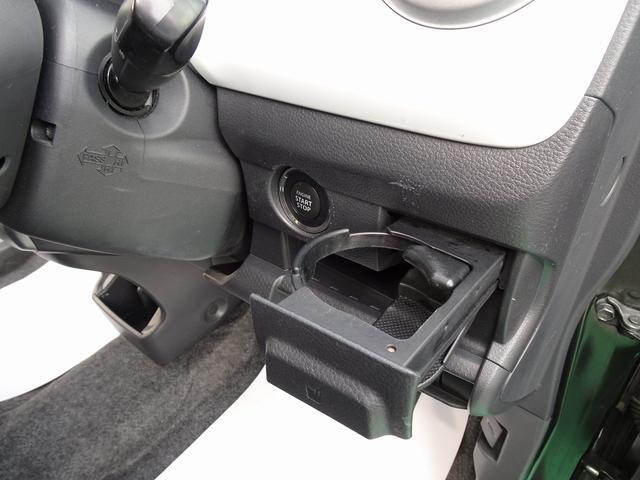 Xターボ 4WD SDナビ 4チューナーフルセグTV バックモニターHIDヘッドライト フォグ キーフリー ルーフレール(20枚目)