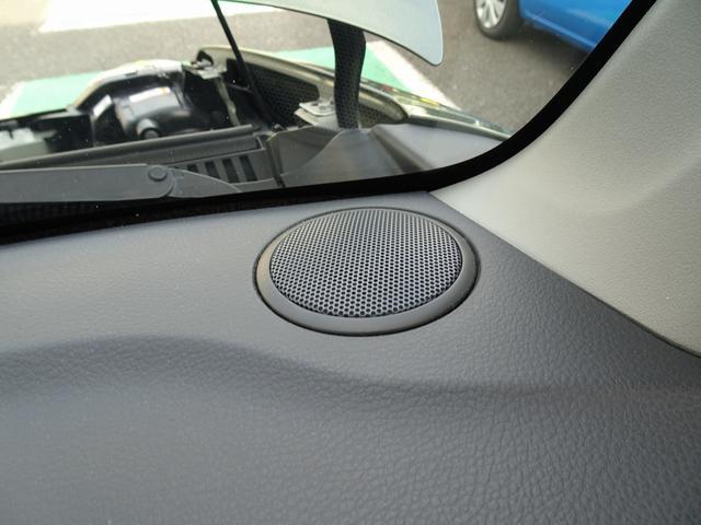 Xターボ 4WD SDナビ 4チューナーフルセグTV バックモニターHIDヘッドライト フォグ キーフリー ルーフレール(24枚目)