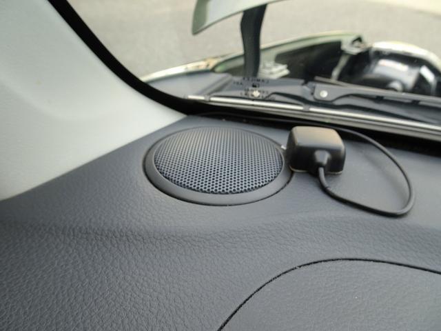 Xターボ 4WD SDナビ 4チューナーフルセグTV バックモニターHIDヘッドライト フォグ キーフリー ルーフレール(25枚目)