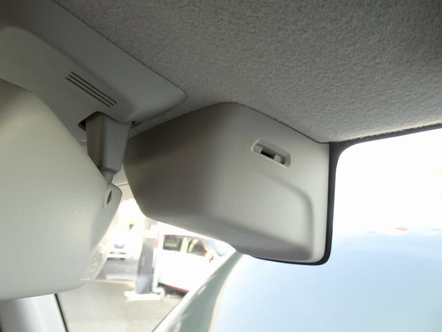 Xターボ 4WD SDナビ 4チューナーフルセグTV バックモニターHIDヘッドライト フォグ キーフリー ルーフレール(26枚目)
