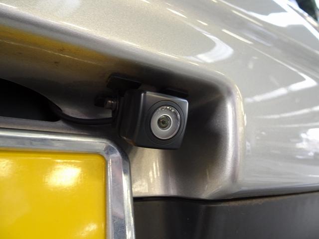 Xターボ 4WD SDナビ 4チューナーフルセグTV バックモニターHIDヘッドライト フォグ キーフリー ルーフレール(28枚目)