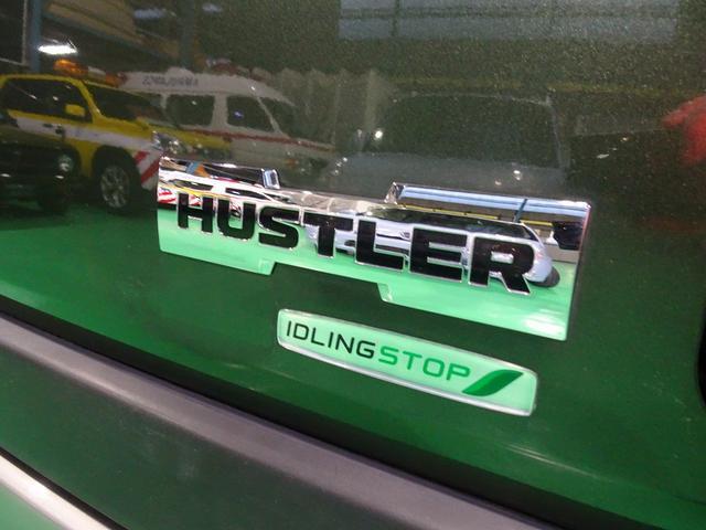 Xターボ 4WD SDナビ 4チューナーフルセグTV バックモニターHIDヘッドライト フォグ キーフリー ルーフレール(36枚目)