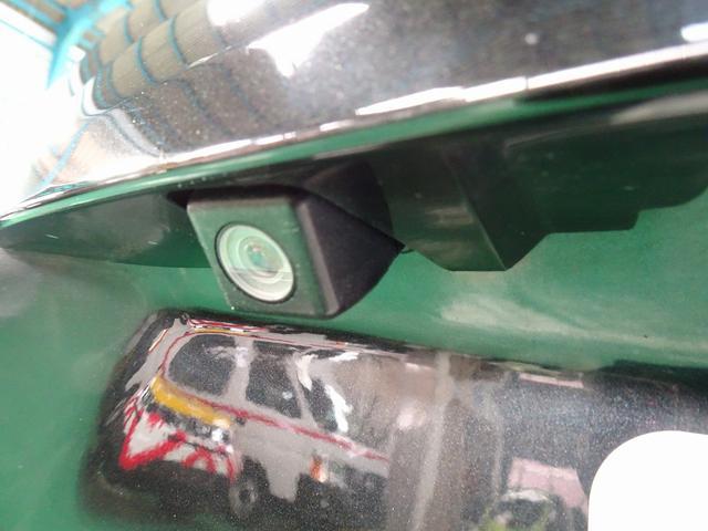 Gブラックソフトレザーセレクション レザーシート ナビ フルセグTV バックモニター HIDヘッドライトのフォグ ETC 革巻きハンドル ヘッドライトウォッシャー ウインカーミラー(31枚目)