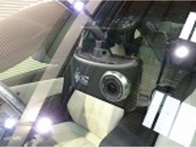 RSアドバンス リアコンフォートPKG メーカーOP本革ホワイトレザー全席自動本革シート 12.3ナビ フルセグ パノラマビュー デジタルインナーミラー ETC(29枚目)
