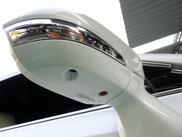 RSアドバンス リアコンフォートPKG メーカーOP本革ホワイトレザー全席自動本革シート 12.3ナビ フルセグ パノラマビュー デジタルインナーミラー ETC(34枚目)