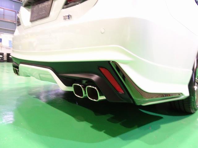 RSアドバンス リアコンフォートPKG メーカーOP本革ホワイトレザー全席自動本革シート 12.3ナビ フルセグ パノラマビュー デジタルインナーミラー ETC(44枚目)