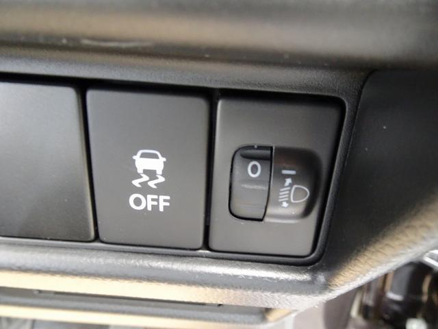 FA 4WD 5速マニュアル 届出済未使用車 シートヒーター LEDテール 電格ミラー リア3面プライバシーガラス(22枚目)