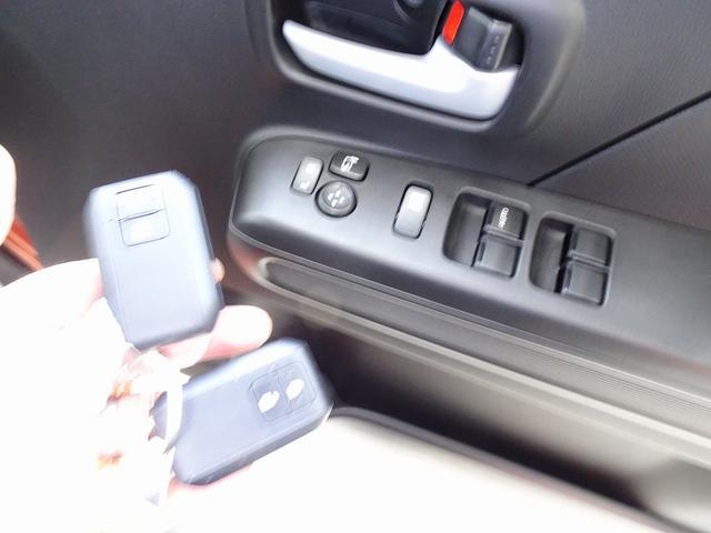 ハイブリッドFZ セーフティパッケージ LEDヘッド 純正フルエアロ イモビ&キーフリーシステム 1オーナー 禁煙車 衝突被害軽減ブレーキ ポップアップディスプレー 革巻ハンドル シートヒーター(18枚目)