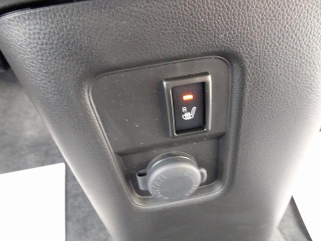 ハイブリッドFZ セーフティパッケージ LEDヘッド 純正フルエアロ イモビ&キーフリーシステム 1オーナー 禁煙車 衝突被害軽減ブレーキ ポップアップディスプレー 革巻ハンドル シートヒーター(21枚目)