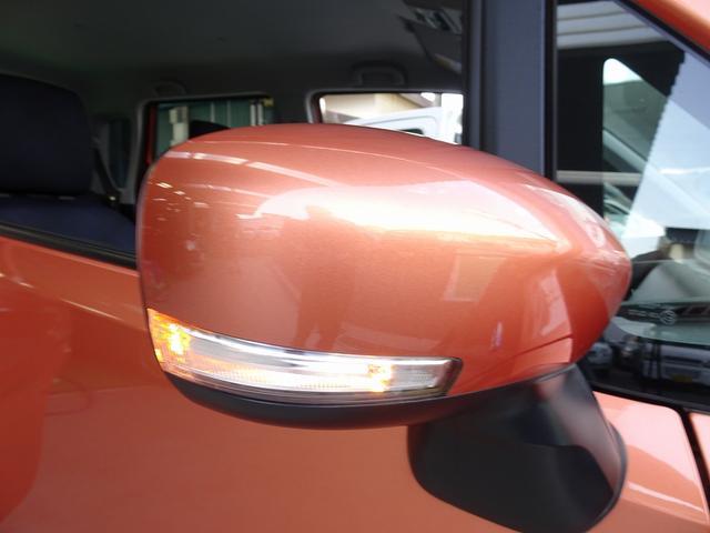 ハイブリッドFZ セーフティパッケージ LEDヘッド 純正フルエアロ イモビ&キーフリーシステム 1オーナー 禁煙車 衝突被害軽減ブレーキ ポップアップディスプレー 革巻ハンドル シートヒーター(28枚目)