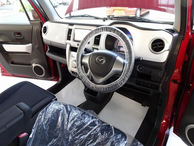 XT LEDポジション HIDヘッド ターボ 4WD レーダーブレーキ SDナビ 4チューナーフルセグTV Bモニター ETC ルーフレール シートヒーター オートライト(10枚目)