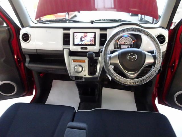 XT LEDポジション HIDヘッド ターボ 4WD レーダーブレーキ SDナビ 4チューナーフルセグTV Bモニター ETC ルーフレール シートヒーター オートライト(12枚目)