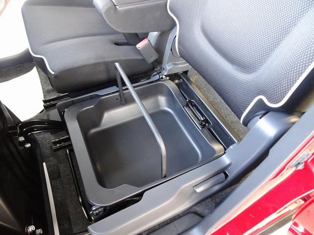 XT LEDポジション HIDヘッド ターボ 4WD レーダーブレーキ SDナビ 4チューナーフルセグTV Bモニター ETC ルーフレール シートヒーター オートライト(29枚目)