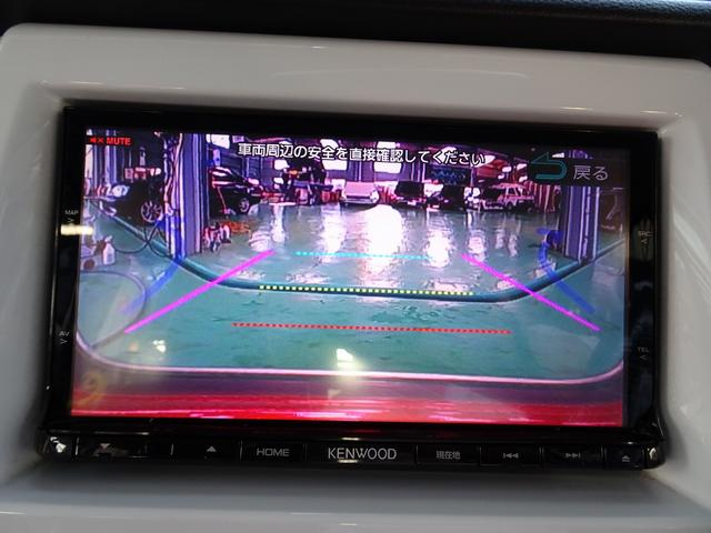 XT LEDポジション HIDヘッド ターボ 4WD レーダーブレーキ SDナビ 4チューナーフルセグTV Bモニター ETC ルーフレール シートヒーター オートライト(35枚目)