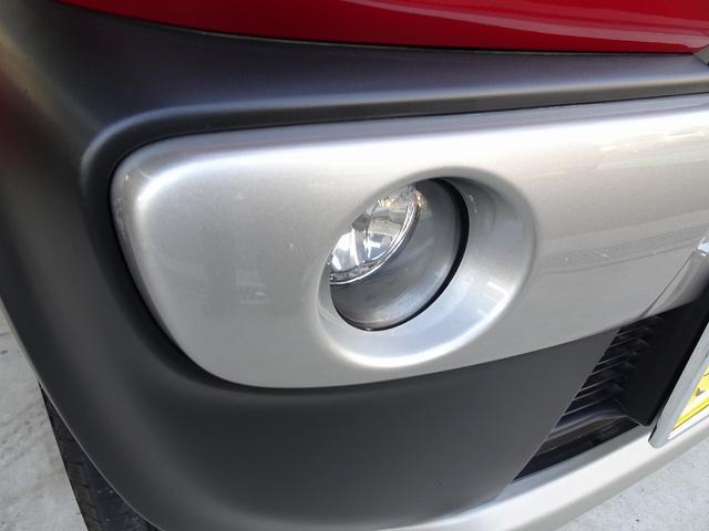 XT LEDポジション HIDヘッド ターボ 4WD レーダーブレーキ SDナビ 4チューナーフルセグTV Bモニター ETC ルーフレール シートヒーター オートライト(39枚目)