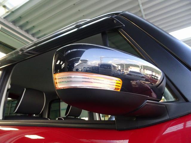XT LEDポジション HIDヘッド ターボ 4WD レーダーブレーキ SDナビ 4チューナーフルセグTV Bモニター ETC ルーフレール シートヒーター オートライト(40枚目)