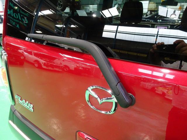 XT LEDポジション HIDヘッド ターボ 4WD レーダーブレーキ SDナビ 4チューナーフルセグTV Bモニター ETC ルーフレール シートヒーター オートライト(44枚目)