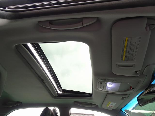 アスリートS ナビ フルセグ Bモニター ETC テイン車高調 ワーク20AW 前後ウィンカーミラー コンビハンドル前後 外リップエアロ(36枚目)