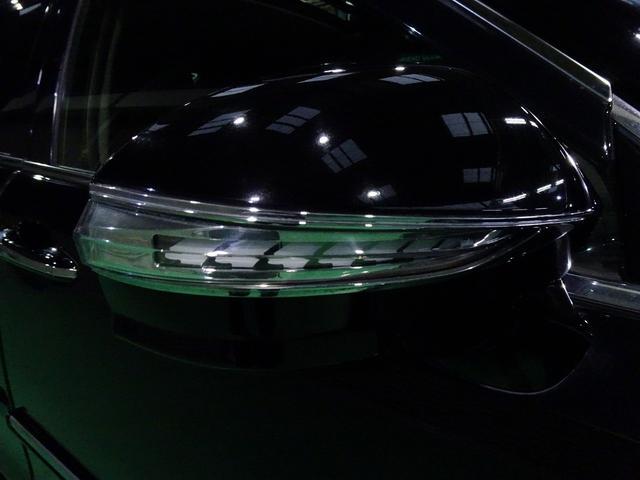 アスリートS ナビ フルセグ Bモニター ETC テイン車高調 ワーク20AW 前後ウィンカーミラー コンビハンドル前後 外リップエアロ(38枚目)