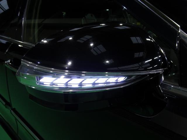 アスリートS ナビ フルセグ Bモニター ETC テイン車高調 ワーク20AW 前後ウィンカーミラー コンビハンドル前後 外リップエアロ(40枚目)
