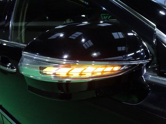 アスリートS ナビ フルセグ Bモニター ETC テイン車高調 ワーク20AW 前後ウィンカーミラー コンビハンドル前後 外リップエアロ(42枚目)