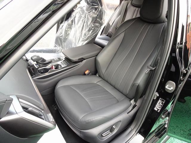 RSアドバンス トヨタセーフティーセンス 後期 大型ナビフルセグBモニター ETC 黒革エアーシート SR全 LEDヘットフォグ ヘットアップディスプレー シンケンシャルウィンカー ブラインドスポットモニター(13枚目)