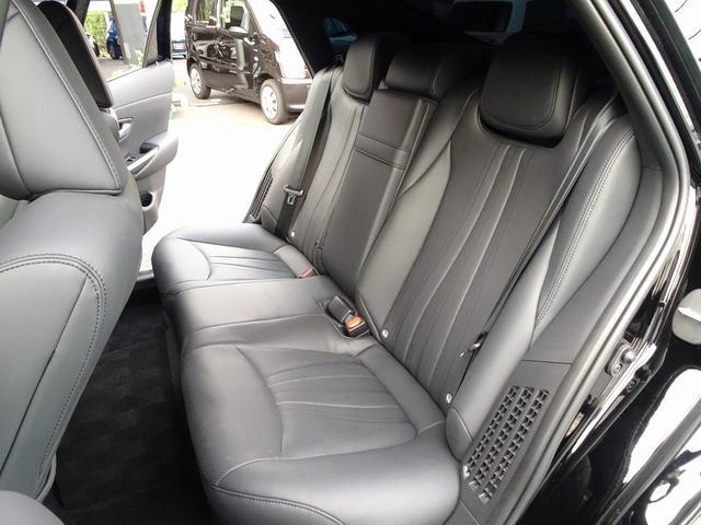 RSアドバンス トヨタセーフティーセンス 後期 大型ナビフルセグBモニター ETC 黒革エアーシート SR全 LEDヘットフォグ ヘットアップディスプレー シンケンシャルウィンカー ブラインドスポットモニター(15枚目)
