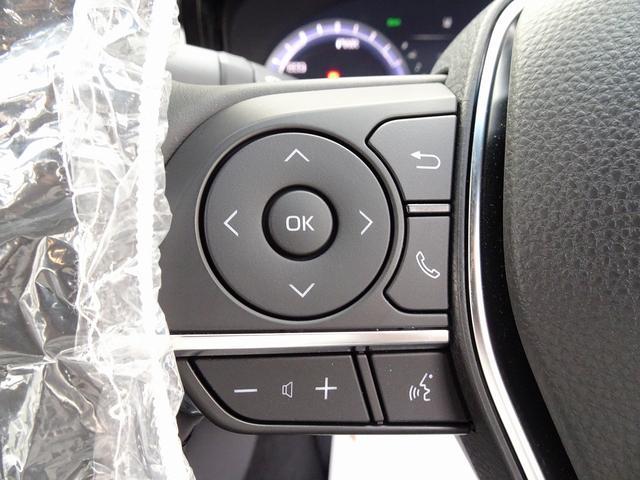 RSアドバンス トヨタセーフティーセンス 後期 大型ナビフルセグBモニター ETC 黒革エアーシート SR全 LEDヘットフォグ ヘットアップディスプレー シンケンシャルウィンカー ブラインドスポットモニター(19枚目)