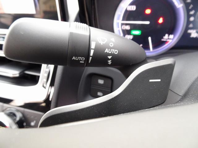 RSアドバンス トヨタセーフティーセンス 後期 大型ナビフルセグBモニター ETC 黒革エアーシート SR全 LEDヘットフォグ ヘットアップディスプレー シンケンシャルウィンカー ブラインドスポットモニター(21枚目)