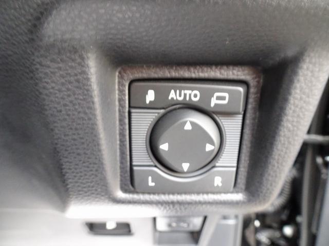 RSアドバンス トヨタセーフティーセンス 後期 大型ナビフルセグBモニター ETC 黒革エアーシート SR全 LEDヘットフォグ ヘットアップディスプレー シンケンシャルウィンカー ブラインドスポットモニター(23枚目)