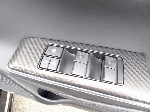RSアドバンス トヨタセーフティーセンス 後期 大型ナビフルセグBモニター ETC 黒革エアーシート SR全 LEDヘットフォグ ヘットアップディスプレー シンケンシャルウィンカー ブラインドスポットモニター(26枚目)