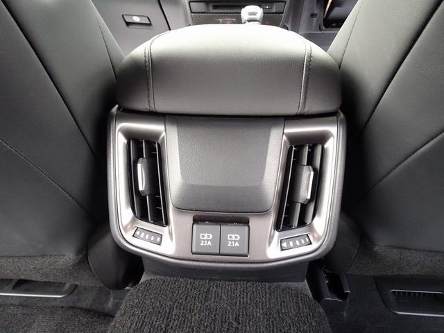RSアドバンス トヨタセーフティーセンス 後期 大型ナビフルセグBモニター ETC 黒革エアーシート SR全 LEDヘットフォグ ヘットアップディスプレー シンケンシャルウィンカー ブラインドスポットモニター(28枚目)